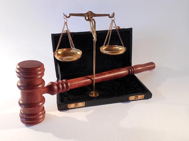 Помощь психолога при решении правовых вопросов