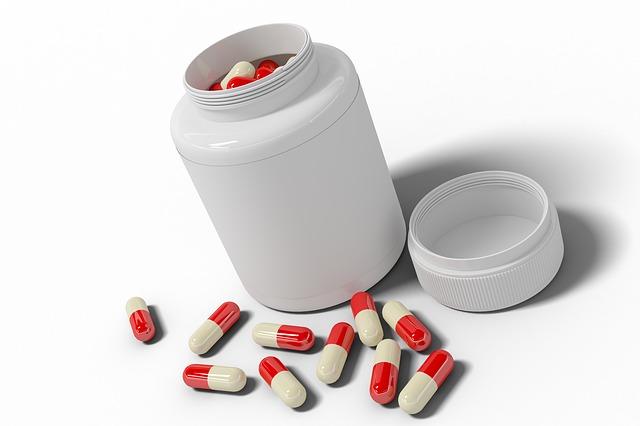 Антидепрессанты: польза или вред?
