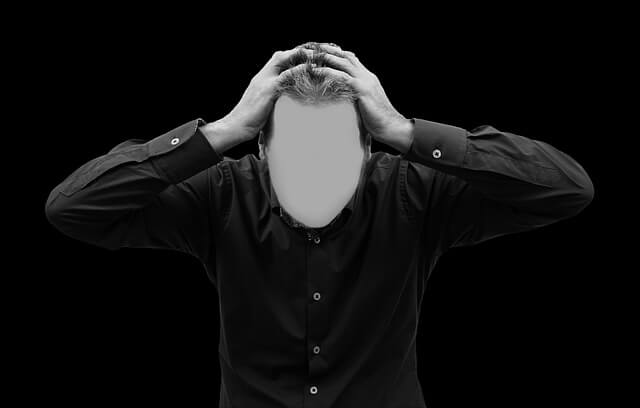 Опасные перепады настроения