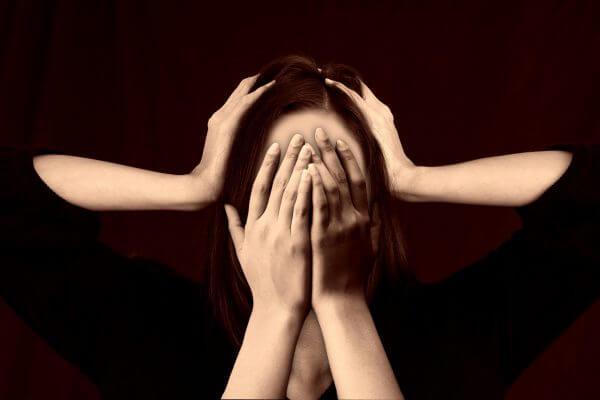 В чем отличие психолога от психиатра?