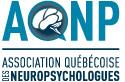 Association québécoise des neuropsychologues