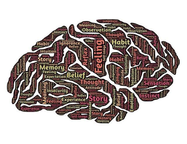 Нейропсихологическая диагностика и коррекция