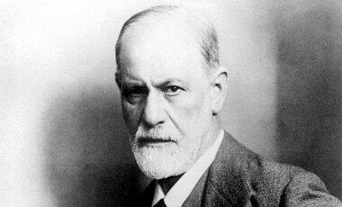 Psychologue: la définition, le mode de vie