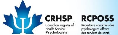 Répertoire canadien des psychologues offrant des services de santé